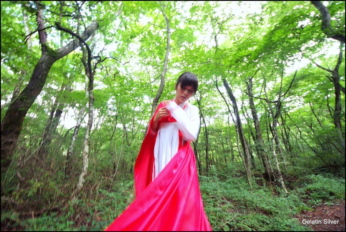 森 妖精 コテージ ラウル の
