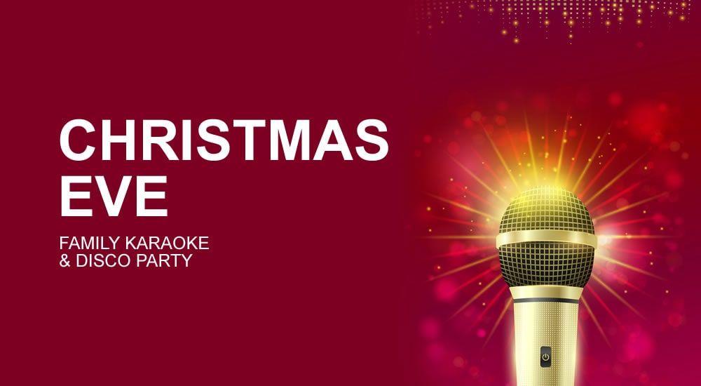 Celine Dion Happy Christmas Karaoke - Celine Dion Songs Age