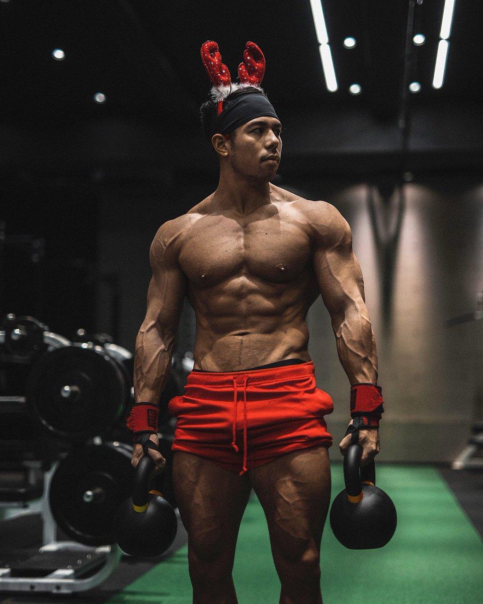 kanekin fitness kanekinfitness twitter
