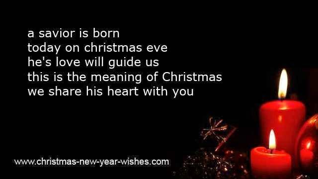usa uk news on merry christmas religious quotes