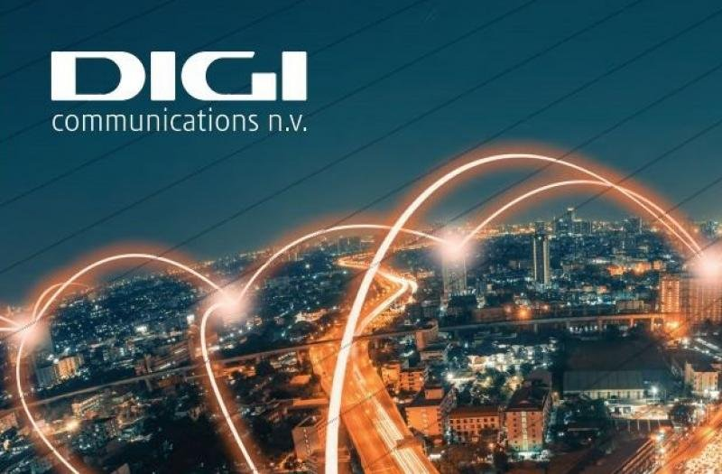 DIGI COMMUNICATIONS N.V. reports to the regulated market the shares buy-back transactions which occurred under the #DIGI symbol between 17 and 21 December 2018 https://t.co/rgTYv1dpal #financial #investors #shareholders #shares #shares_buy_back_#tvb#paytvu#telecomy_back