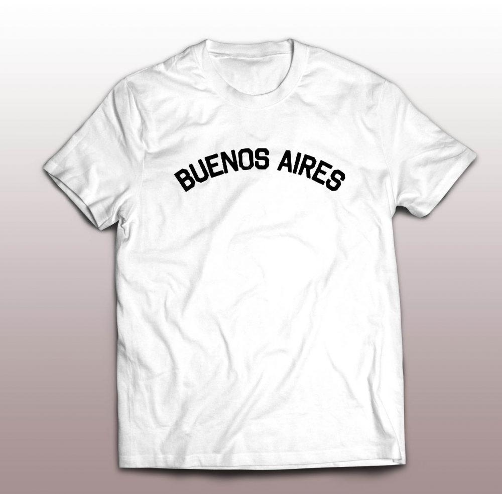 fc67b47be54  disneyinhalloween Buenos Aries Unisex Graphic T Shirt - 12.00  pic.twitter.com h3ACV18kbw