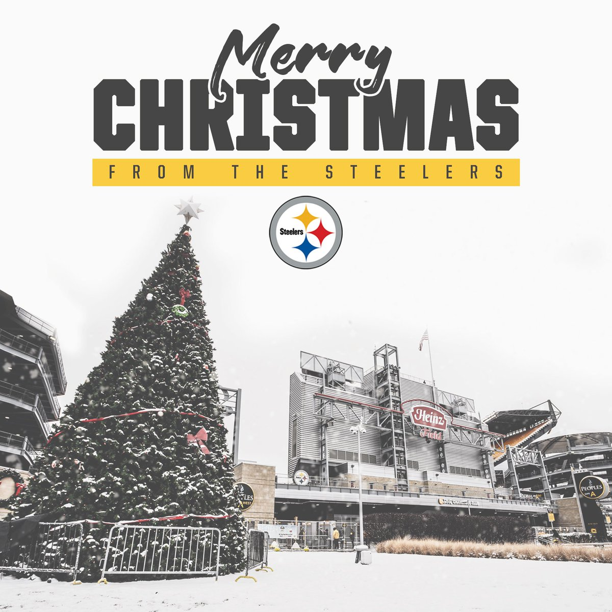 Pittsburgh Steelers on Twitter