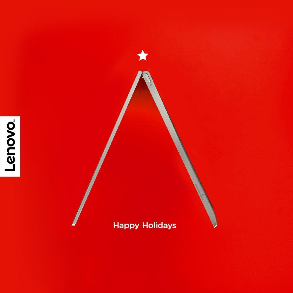 Lenovo India In Twitter 2007 Mitsubishi Raider Trailer Wiring 1 Reply Retweet 24 Likes