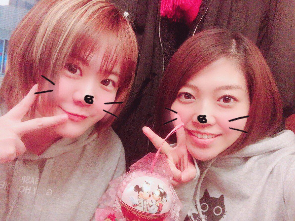 相川奈都姫 hashtag on Twitter