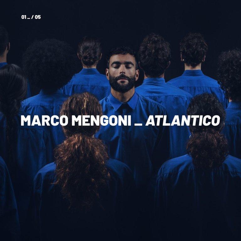 .@mengonimarco: l'album #Atlantico è Disco di platino https://t.co/OQbogRkGaB #atlanticoplatino