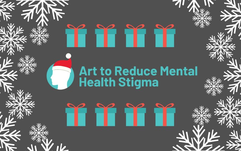 Art To Reduce Mental Health Stigma Arms Nostigma Twitter
