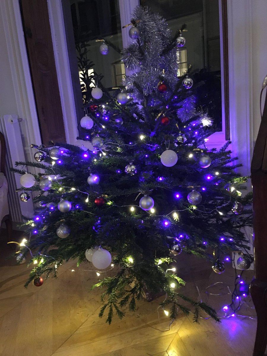 Michela Marzano On Twitter è Natale Ogni Volta Che Sorridi A Un