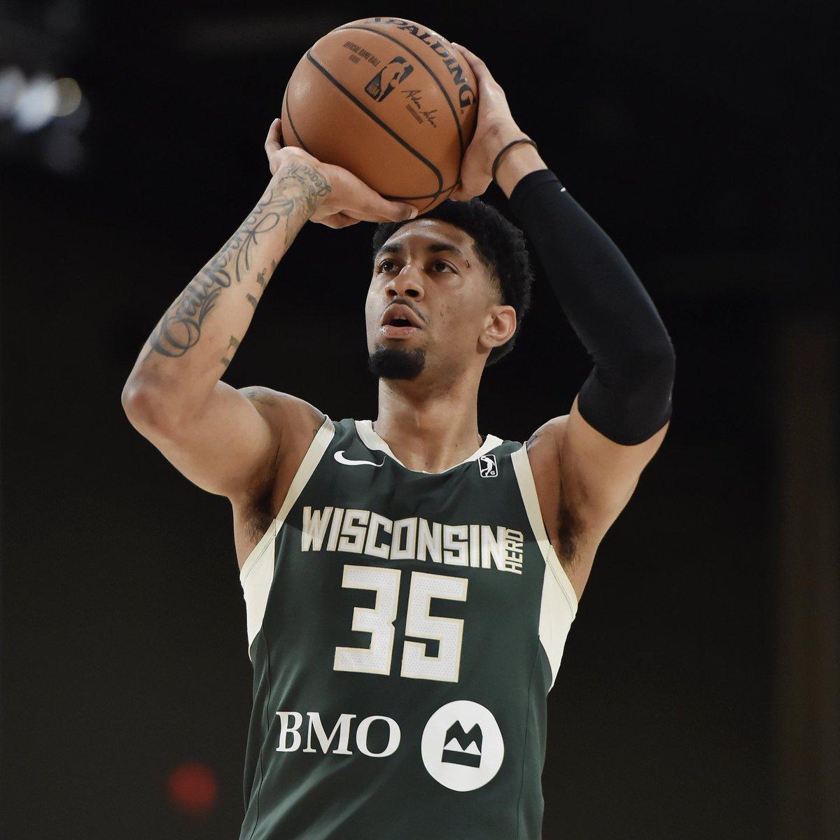 e0d7f8e3dba Milwaukee Bucks on Twitter