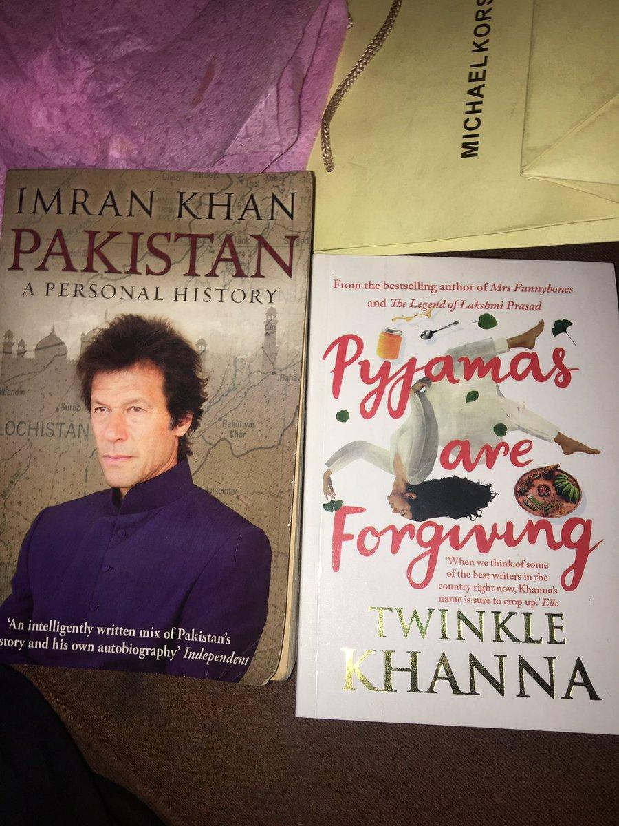 Imran Khan Book Pakistan A Personal History