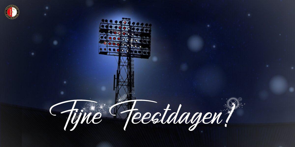 Feyenoord Rotterdam Feyenoord Twitter