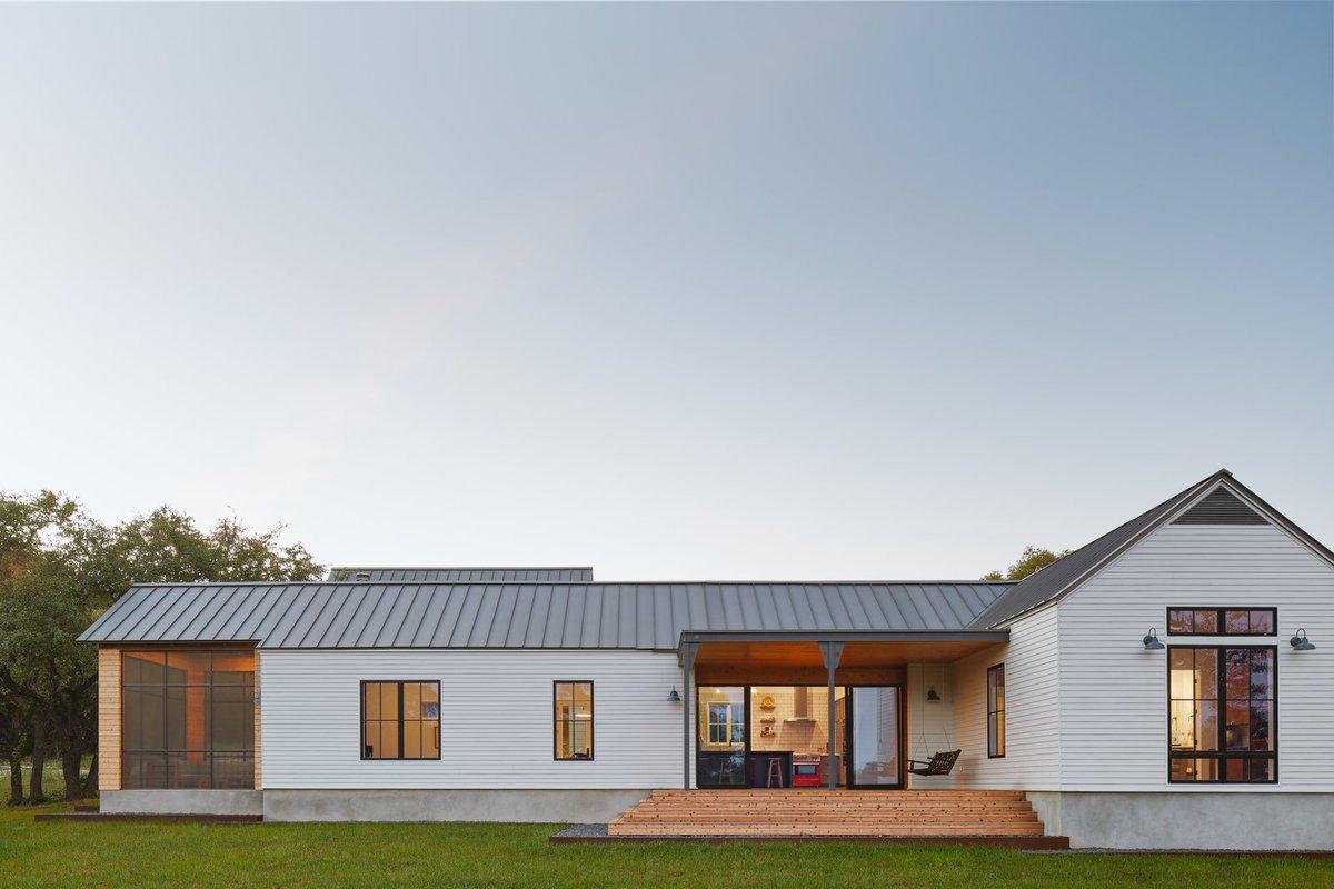 Sunview Patio Doors On Twitter European Charm Enchants This Texas