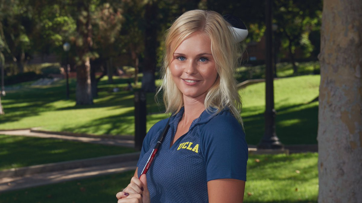 """Résultat de recherche d'images pour """"louise ridderstrom golf"""""""