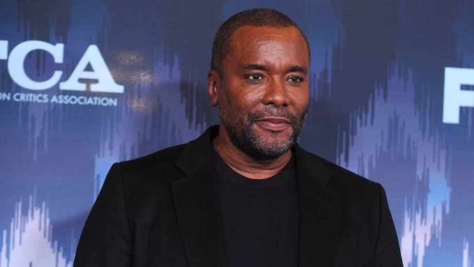 Happy 59th birthday to this film producer and director, Lee Daniels!