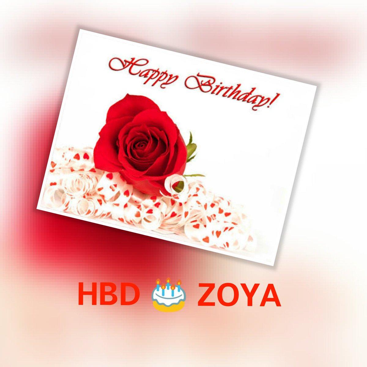 Happy Birthday Wishing You Health Strength Many More Fun