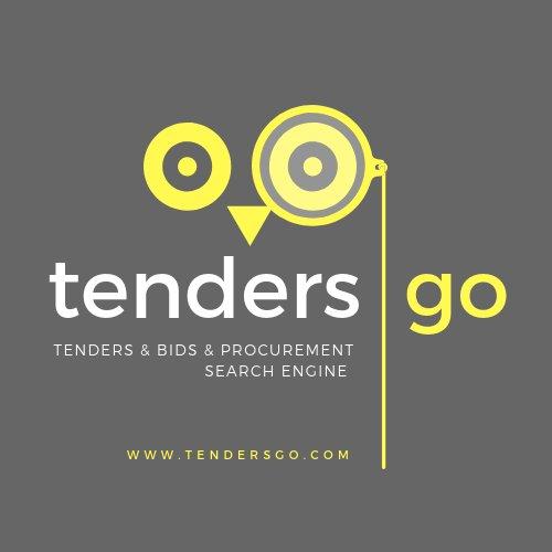 GoTenders photo