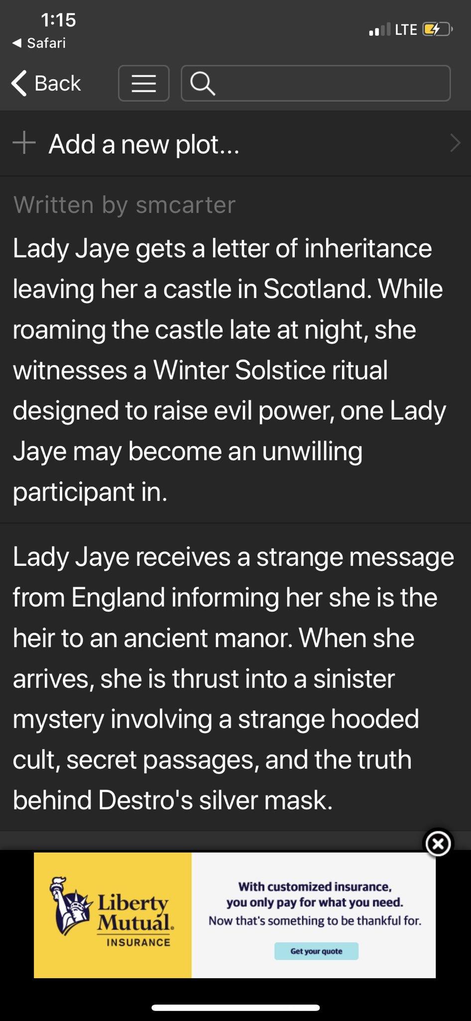 Jay Dyer Kgb On Twitter Episode Skeletons In The Closet