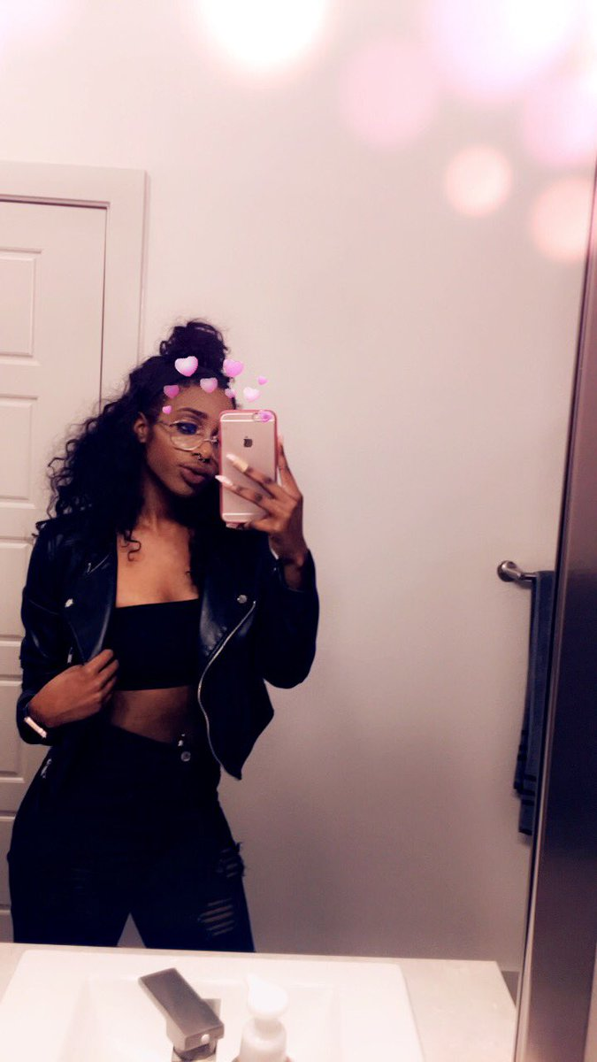 Selfie Miss Jaiya nudes (64 photo), Sexy, Leaked, Boobs, bra 2018