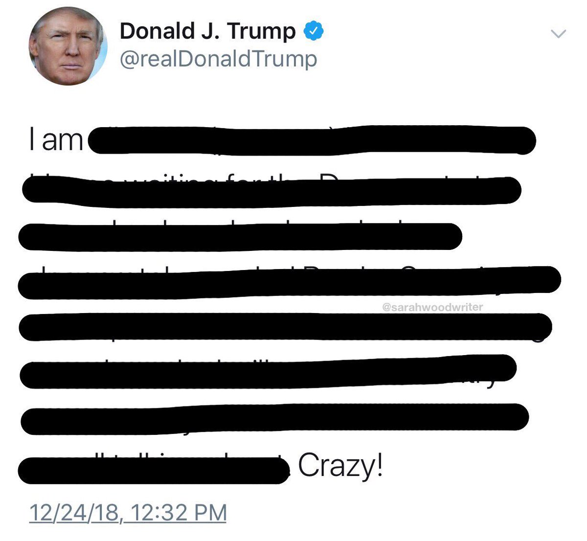 Fixed this.