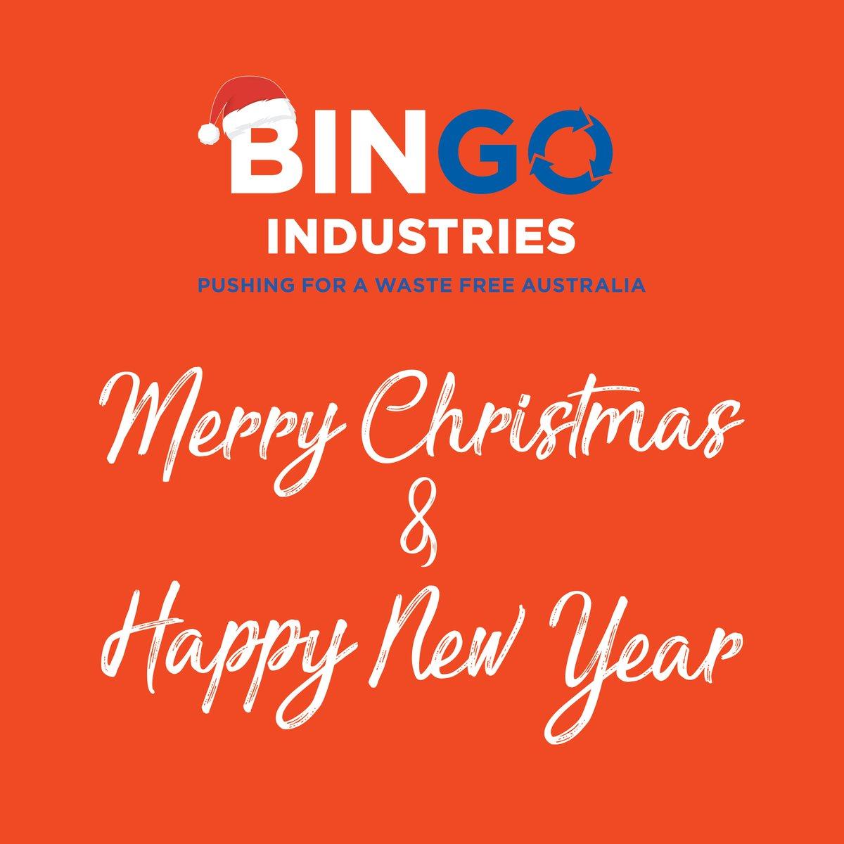 Připojte bingo