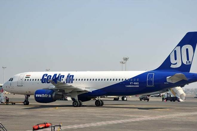 #GoAir enhances services to #Phuket with daily operations https://t.co/7SqLPSIJ8A