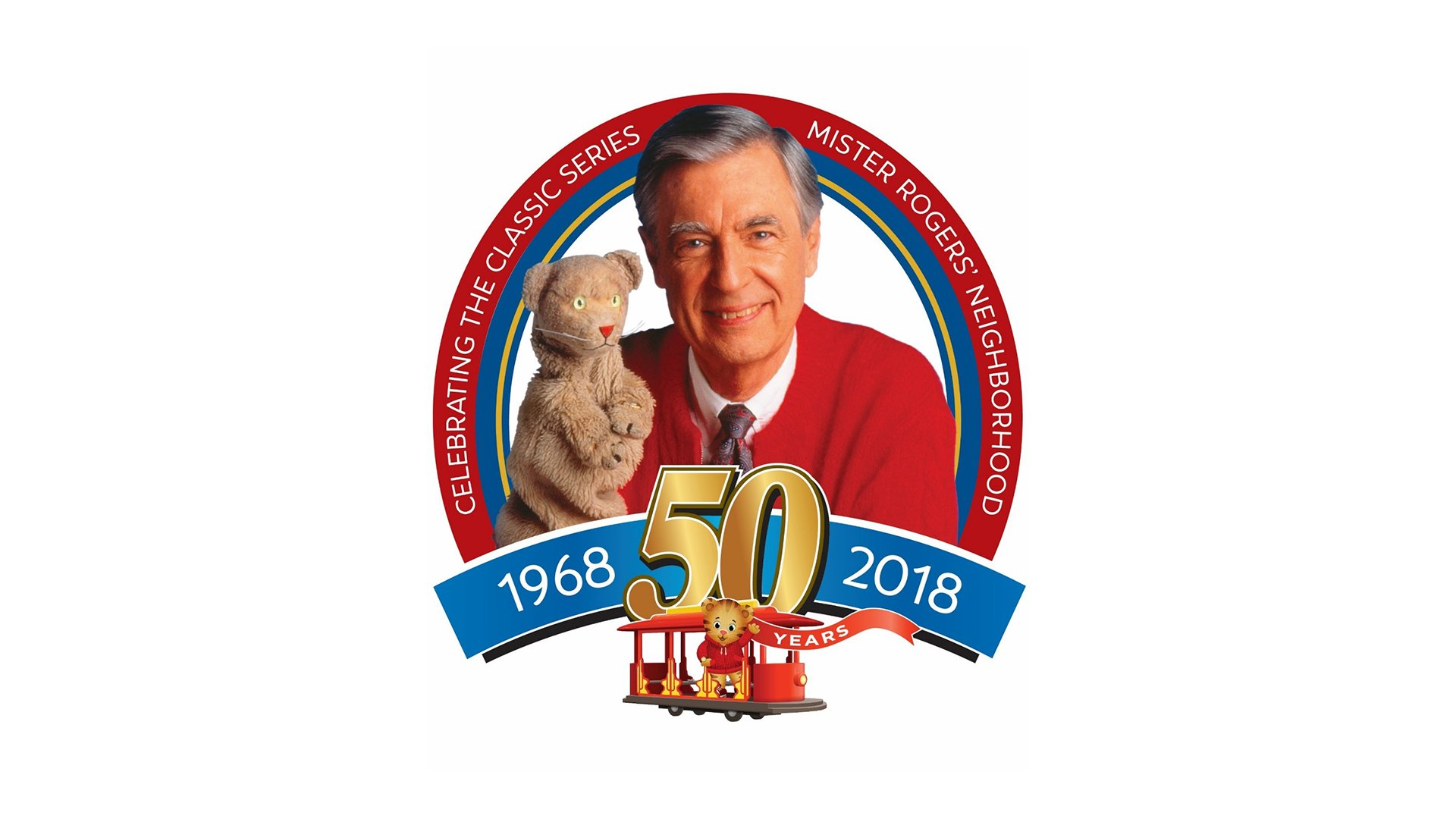 Fred Rogers Productions On Twitter Pittsburgh Neighbors Close Out Our 50th Anniversary Year With A Special Retrospective Of Mister Rogers Neighborhood From Wqed Thursday 12 27 Misterrogers50 Https T Co Tuwp6v5zvb Https T Co Ammnlxpo8u