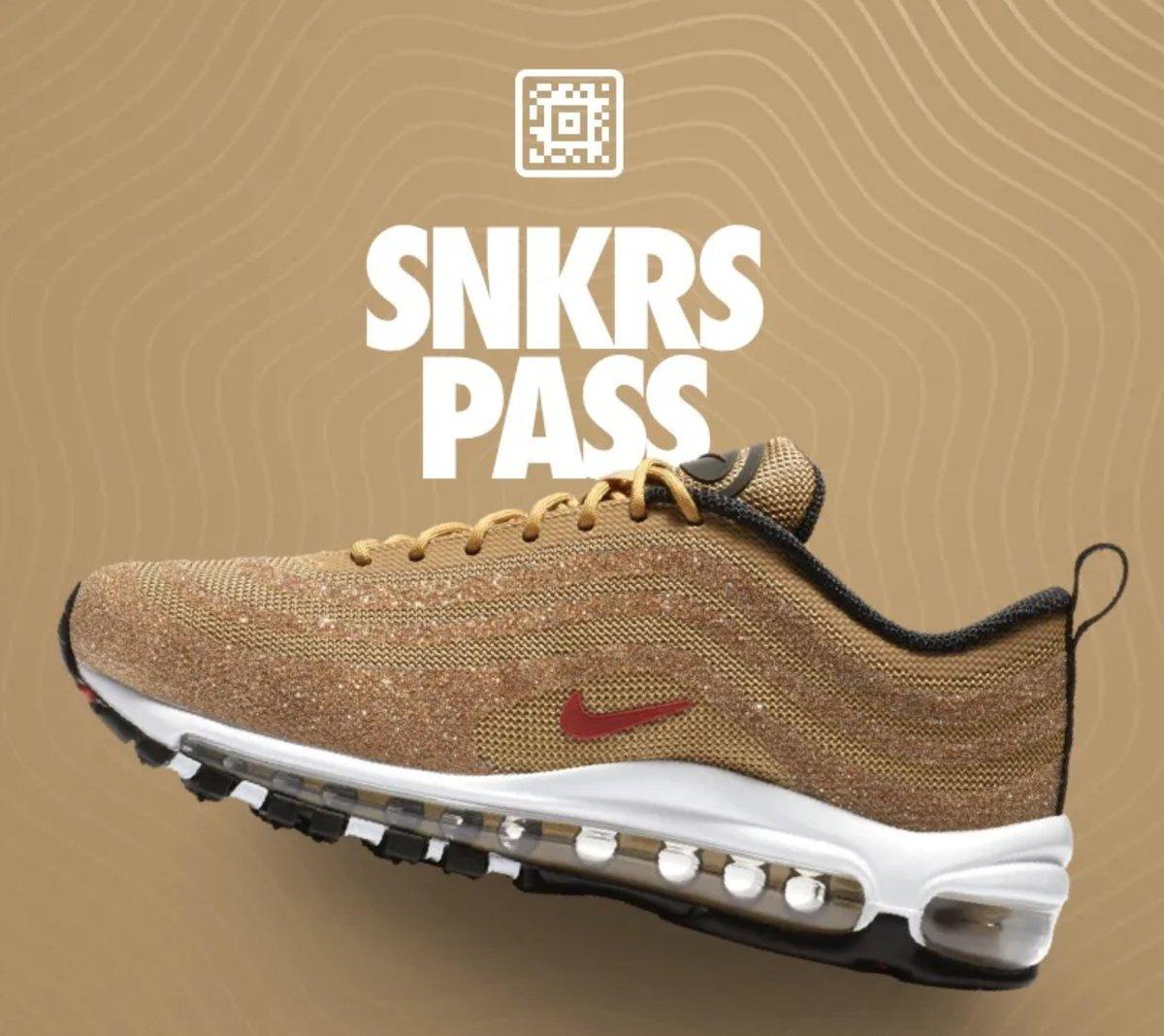 sports shoes 42bfa b79d8 15 replies 9 retweets 40 likes