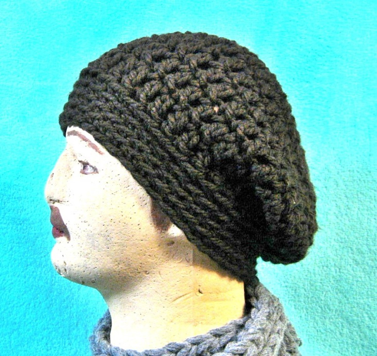 0ab26c7a81d menswinterhat hashtag on Twitter