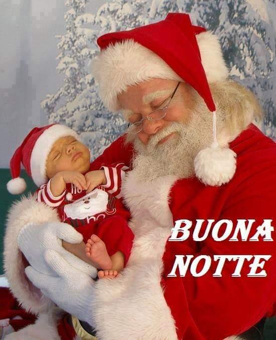 Sara Mandis On Twitter Buonanotte E Sogni D Oro Buona Notte