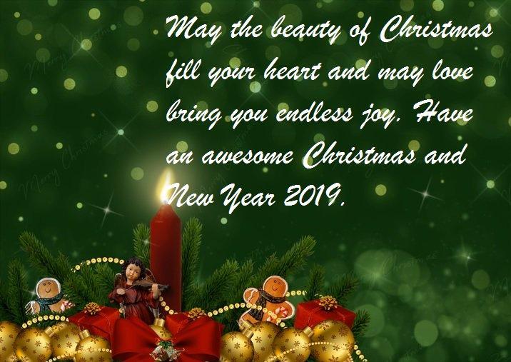 Best Wishes For (@Lovewishesfor)   Twitter