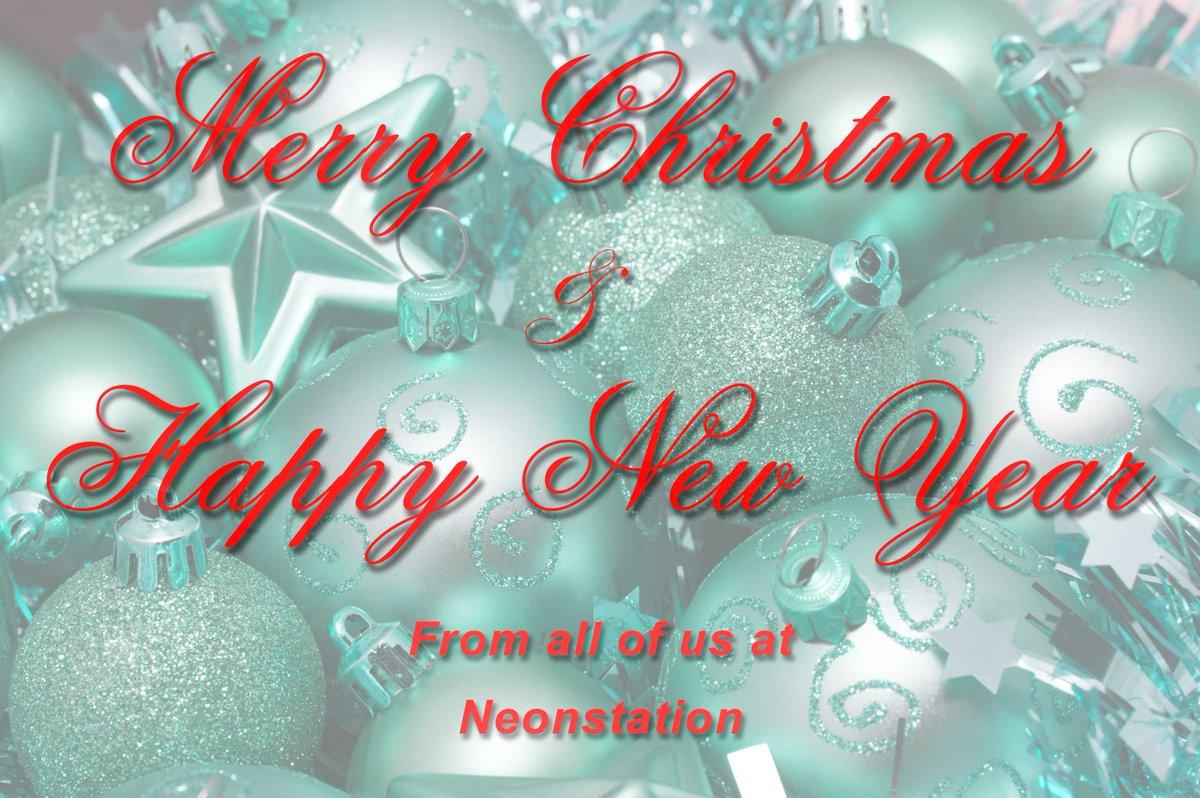 24153539b0f7 neonstation.com ( neonstation)