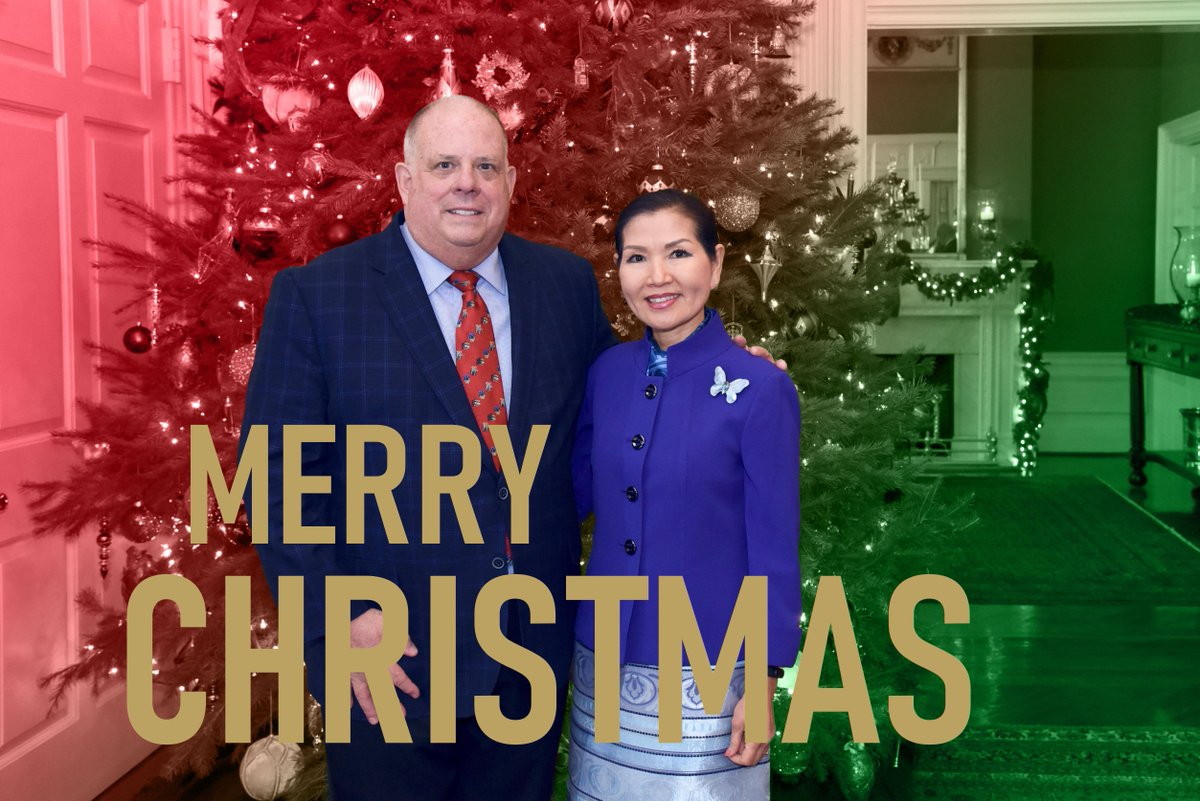 Yumi and I wish you a very #MerryChristmas!