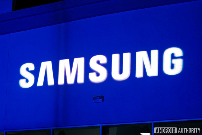 Samsung note Firmware