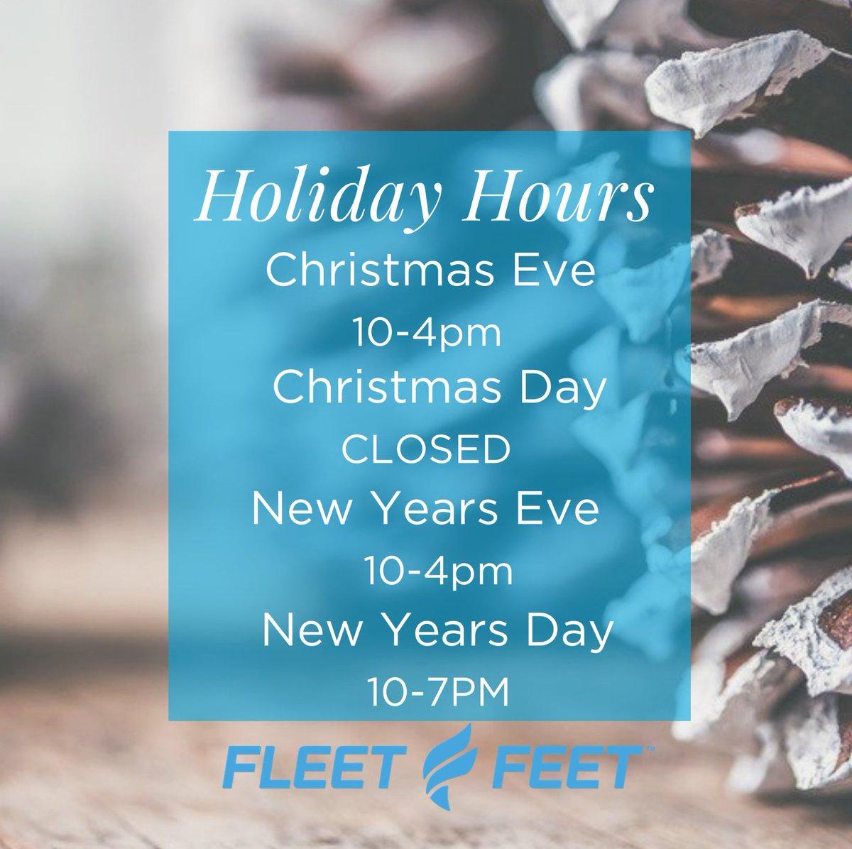 f744a9a3cc Fleet Feet Wichita on Twitter: