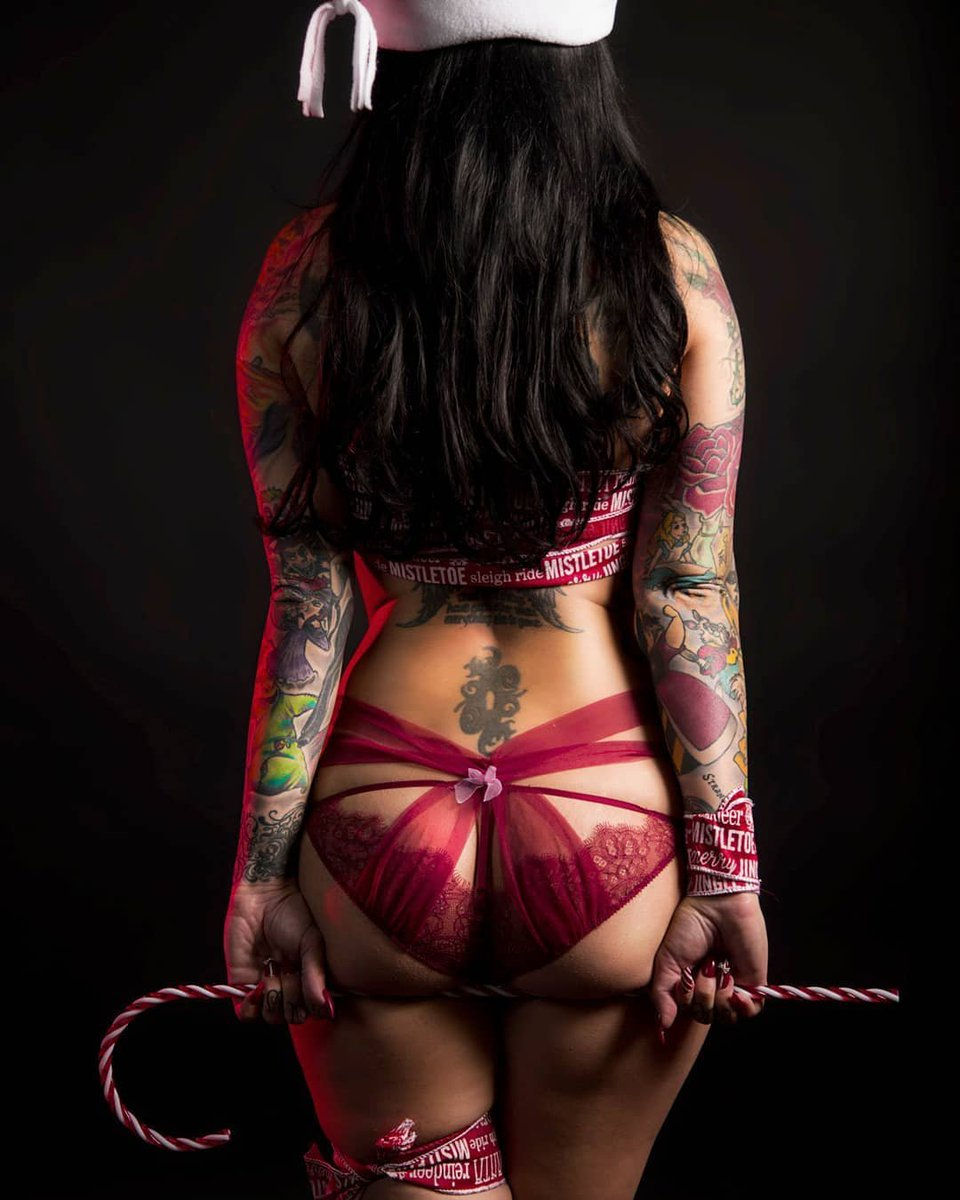 Image result for sexy Candy Tattoos
