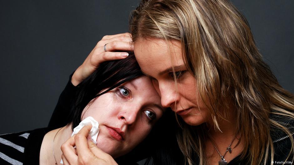 Картинки подругу обнимаю не плачь, для скрапбукинга