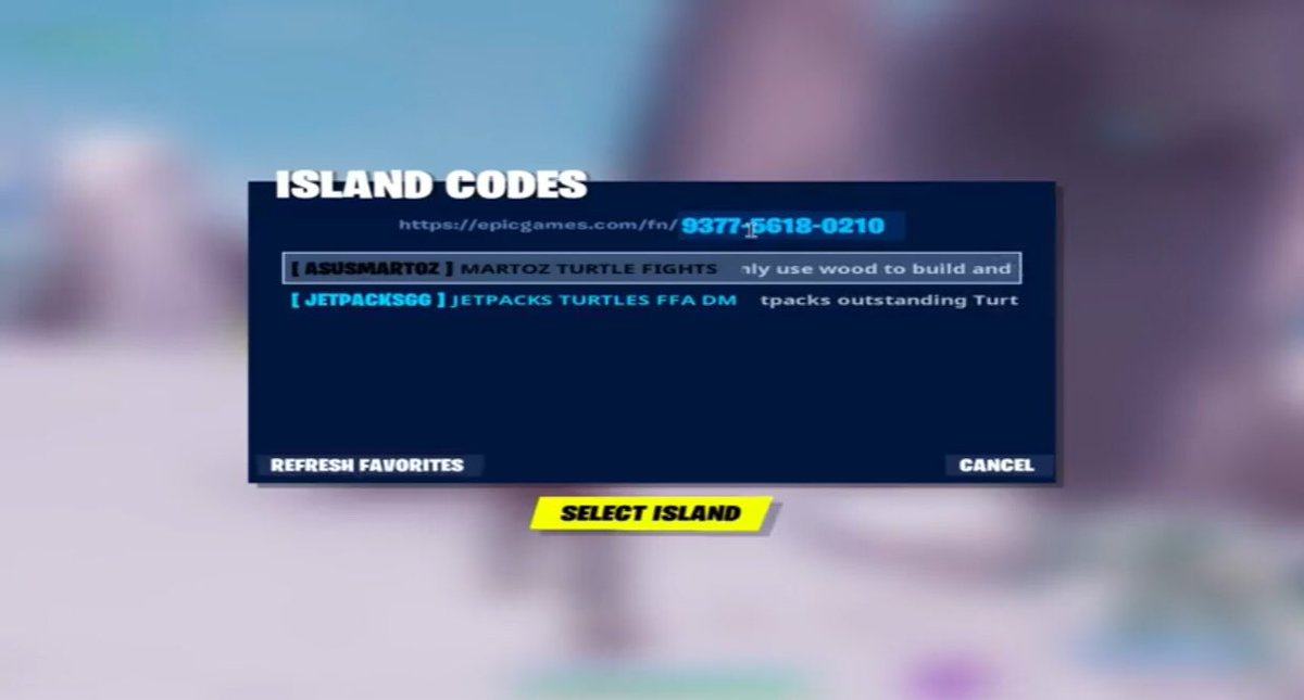 turtle fight codes