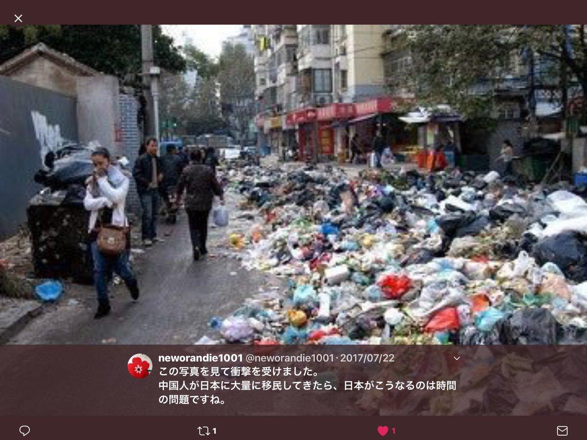 イタリア 中国 人 移民