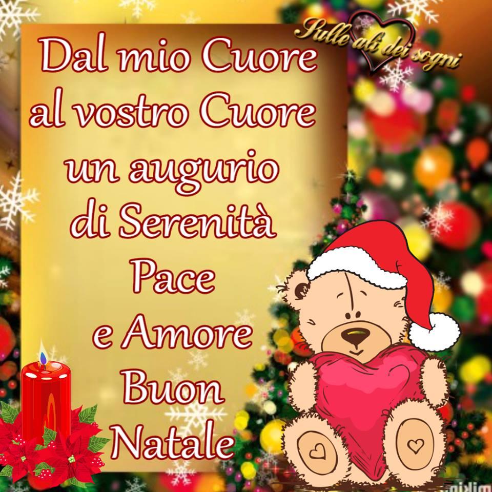 Grazie E Buon Natale.Maja On Twitter Grazie Ti Auguro Una Splendida Giornata
