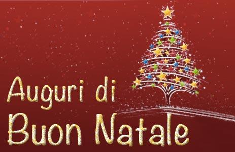 Grazie E Buon Natale.Luisa Cad On Twitter Grazie Cara Lidia Auguri Di Buon