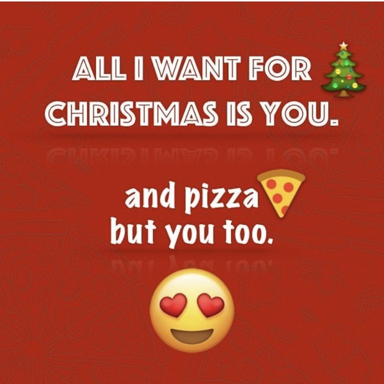 Pizza Hut Uganda Pizzahutuganda Twitter