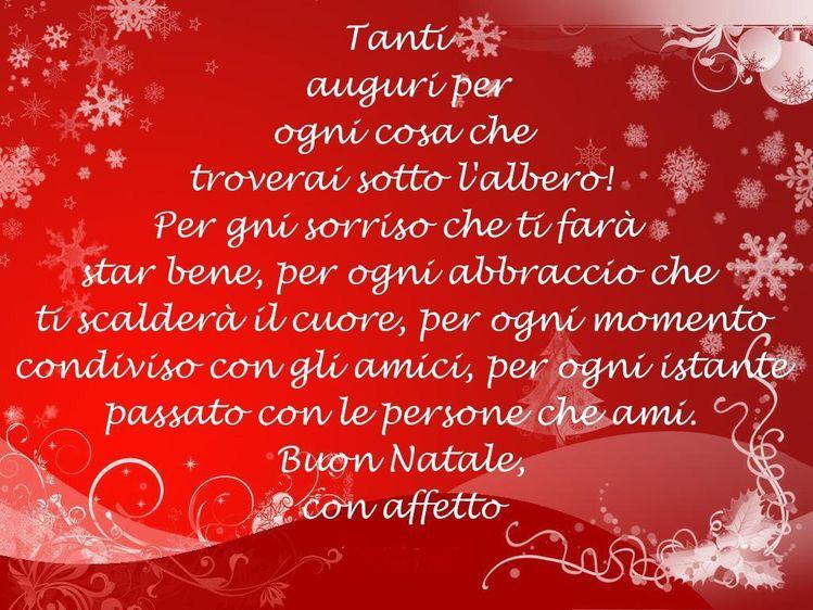 Grazie E Buon Natale.Maja On Twitter Grazie Bruno Anche A Te E Famiglia