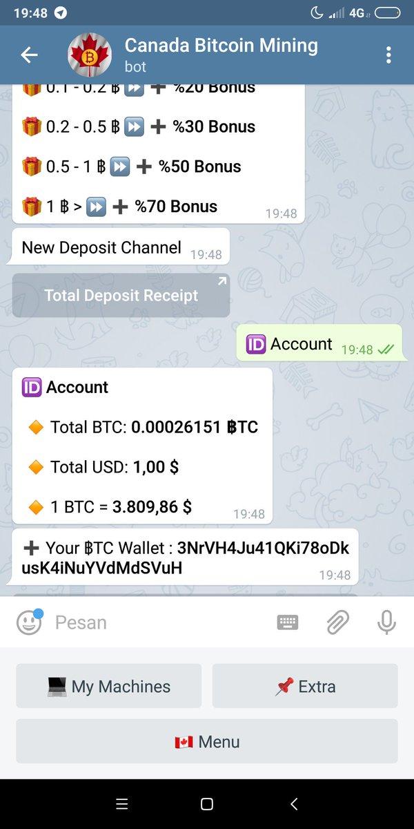 legit bitcoin rubinetto)