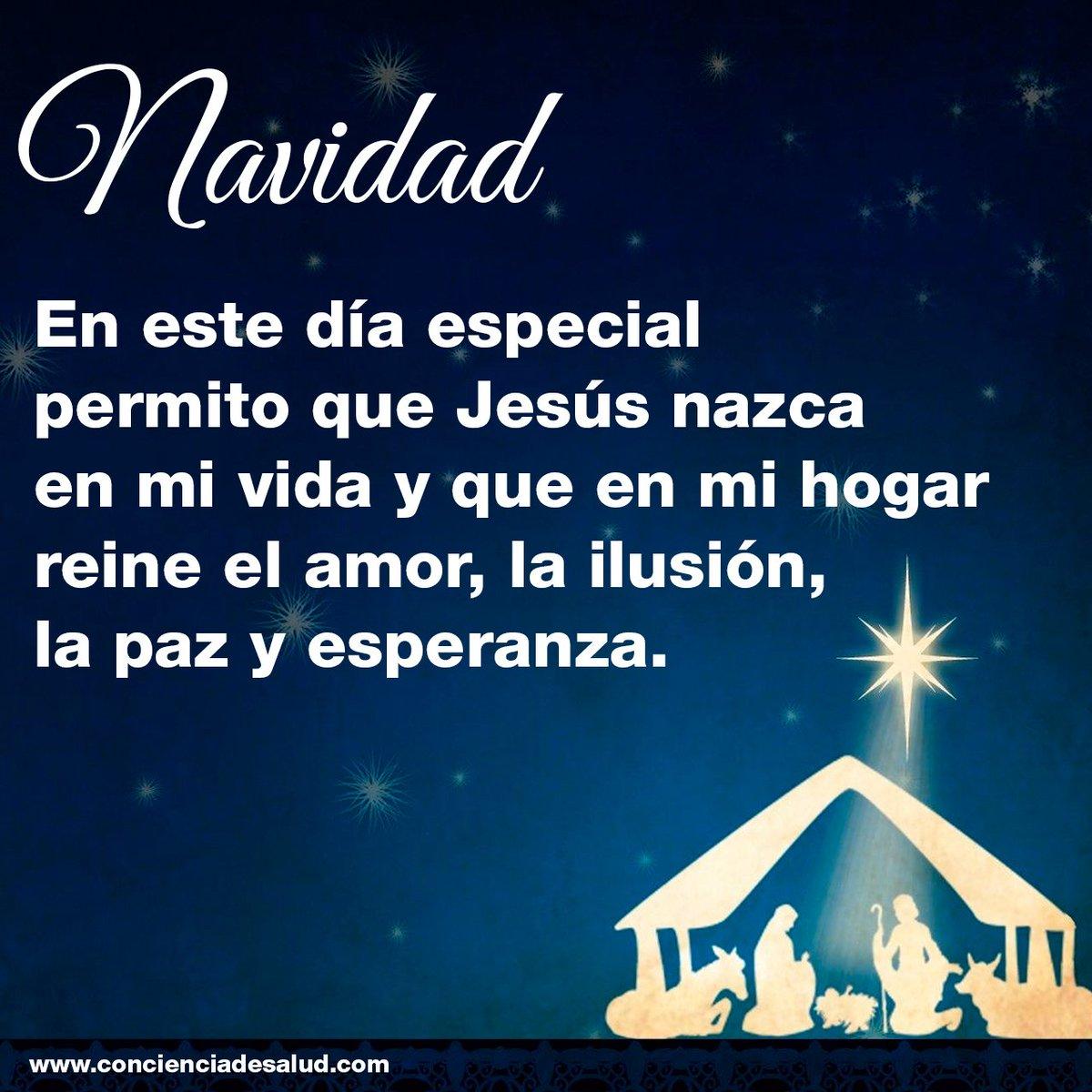 Feliz Navidad Siempre Asi.Martha Sn On Twitter Asi Sea Feliz Navidad Que En Tu