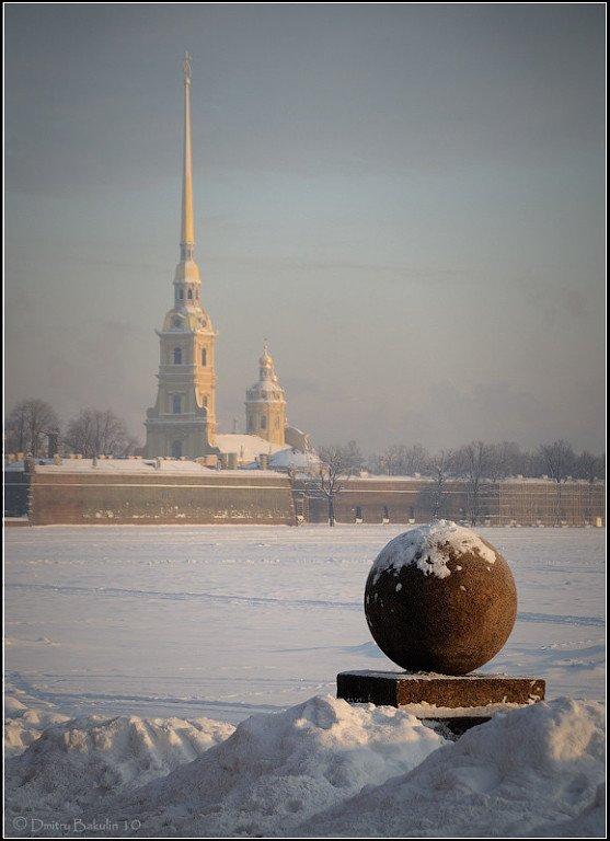 гифка питер в снегу районные власти