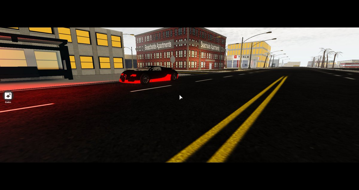 robloxvehiclesimulator tagged Tweets and Downloader | Twipu