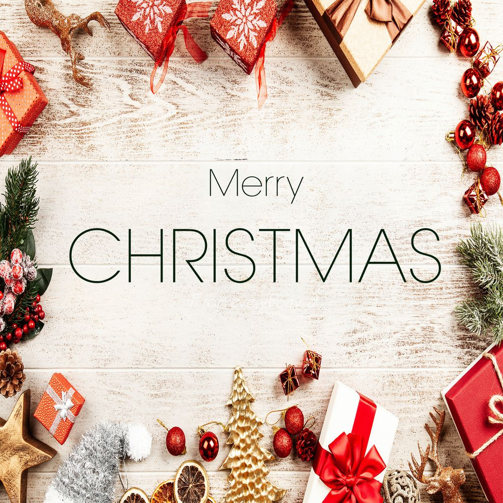 Christmas Beauty Salon.Rem Uk Salons On Twitter Merry Christmas From Everybody At