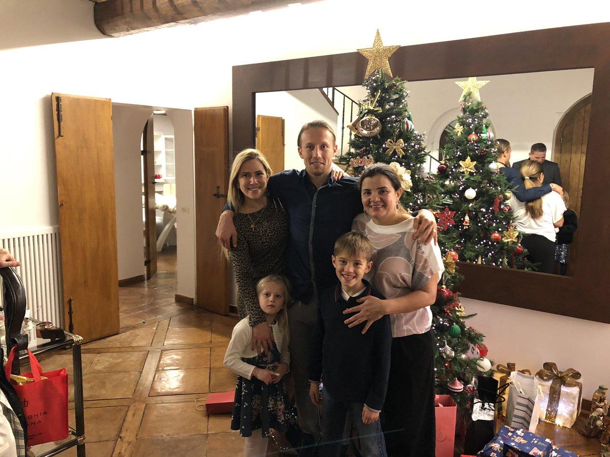 Feliz Natal !! 🎄🎁