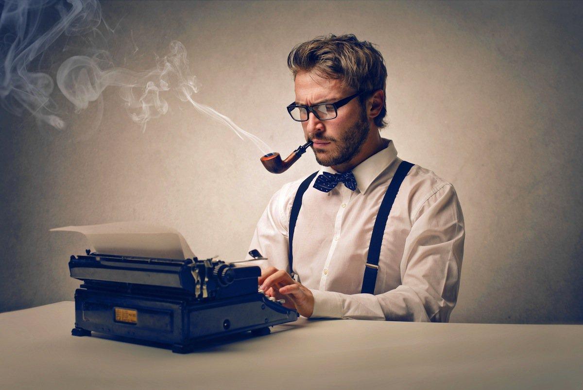 Сайт для журналистов фрилансеров удаленная работа конструктора штампов