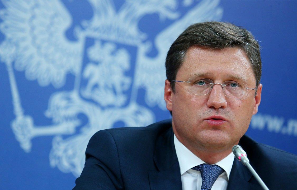 транзит с россии в беларусию нужна российская виза